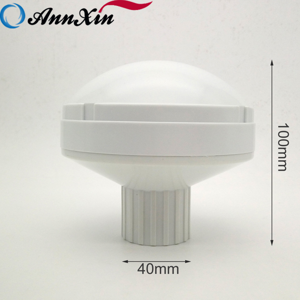 ABS Radome Material Ship Cheap Marine Gps Antenna (5)