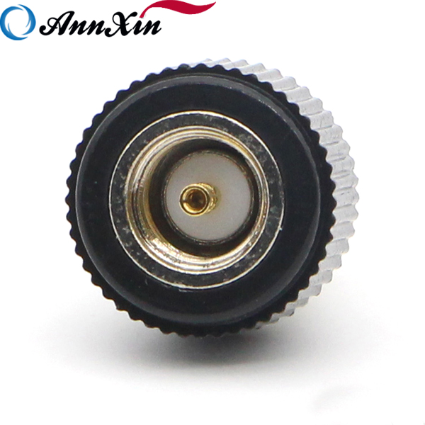 5DBI RUBBER DUCK ANTENNA CONNECTOR SMA MALE (1)