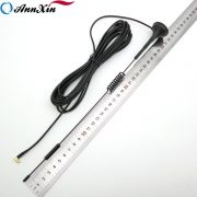 800-2700MHz 12 dbi Gsm Sucker Magnetic Mount Antenna With SMA RG58 Cable (6)