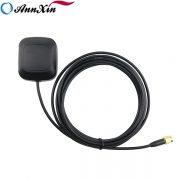 GPS And BD Dual Mode Satellite Positioning Universal Antenna (4)