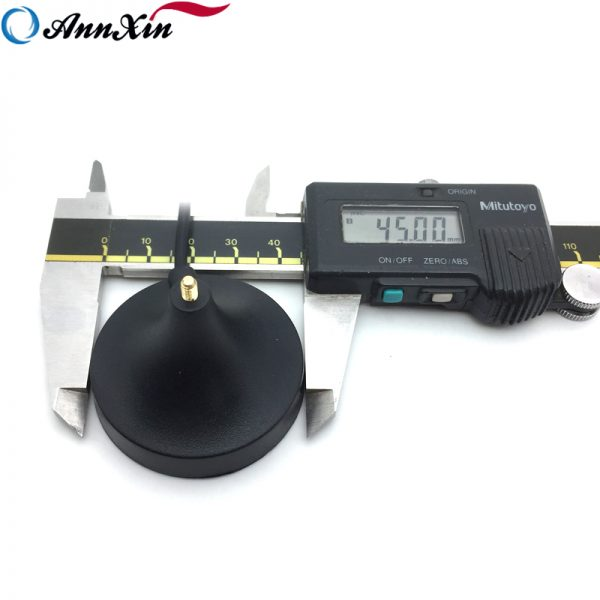 5dBi High Gain Gsm Spring Antenna (2)