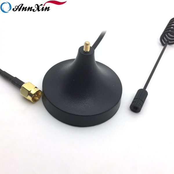 5dBi High Gain Gsm Spring Antenna (3)
