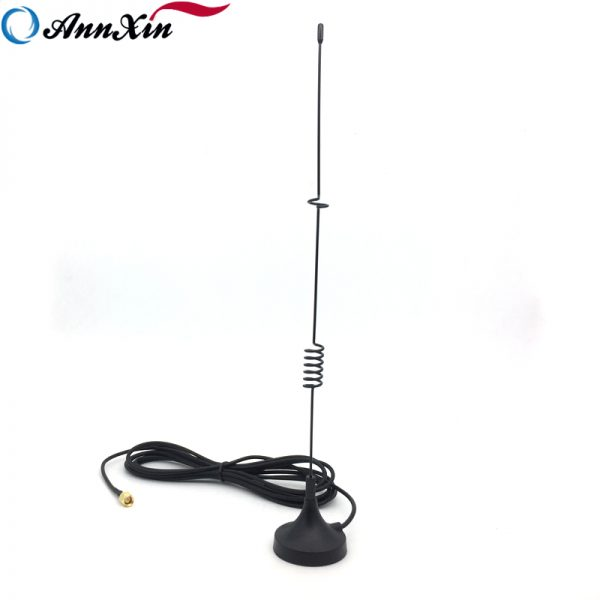 5dBi High Gain Gsm Spring Antenna (4)