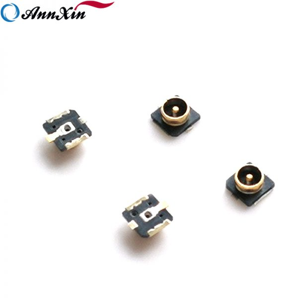 High Quality RF Header Ipex U.fl Mhf4 Receptacle (17)