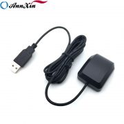 High Quality USB GPS Antenna Receiver Module (2)