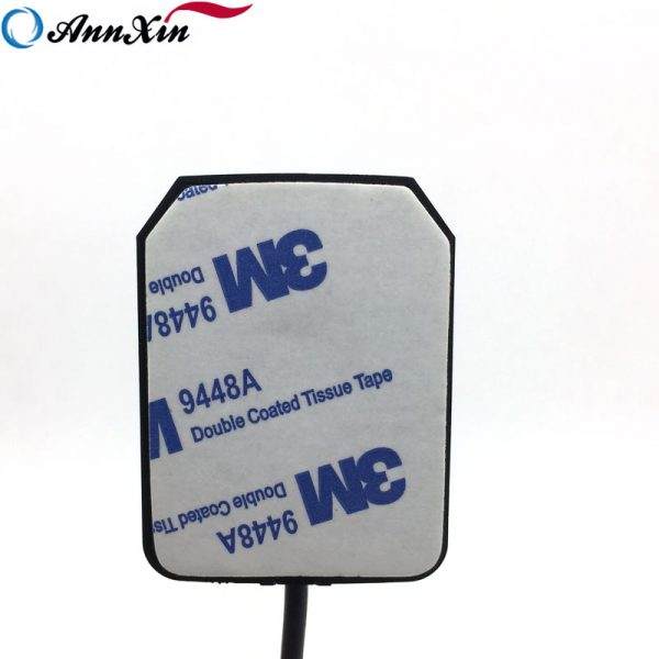 High Quality USB GPS Antenna Receiver Module (5)