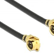 High Quality Low Price U.fl 1.13 Cable (1)