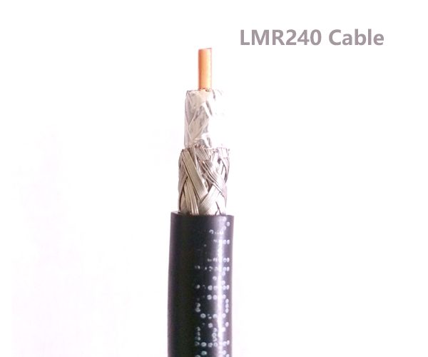 Manufactory High Quality LMR240 Cable (4)